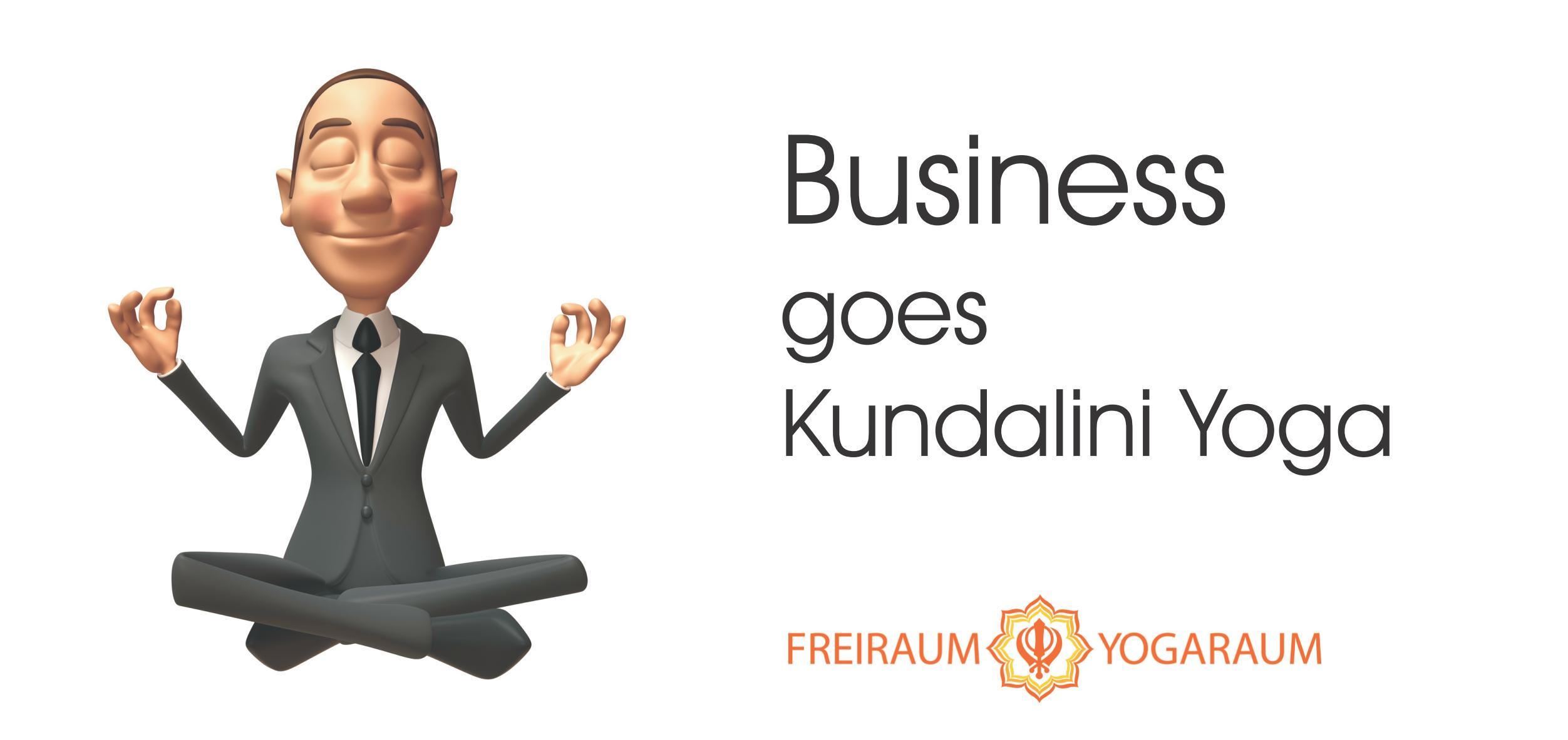 business_de_00
